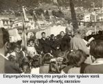 giannis-zaxaropoulos-18