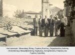 giannis-zaxaropoulos-20