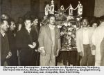 giannis-zaxaropoulos-26
