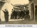 giannis-zaxaropoulos-28