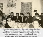 giannis-zaxaropoulos-34