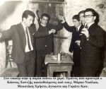 giannis-zaxaropoulos-37