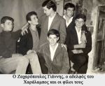 giannis-zaxaropoulos-40