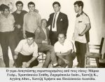 giannis-zaxaropoulos-43