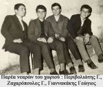 giannis-zaxaropoulos-44
