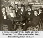 giannis-zaxaropoulos-46