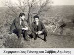 giannis-zaxaropoulos-49