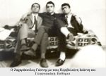 giannis-zaxaropoulos-50