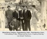 giannis-zaxaropoulos-52