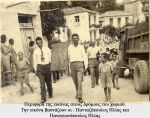giannis-zaxaropoulos-57
