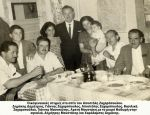 giannis-zaxaropoulos-58