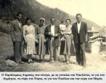 giannis-zaxaropoulos-59