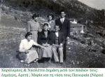 giannis-zaxaropoulos-60